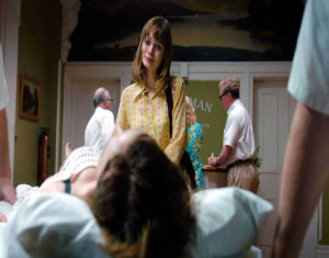 Bella Heathcote in Not Fade Away Movie Image #10