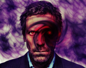 naruto shippuden sharingan gregory house crossovers uchiha madara ...