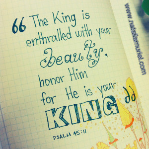 Christian Quotes (spiritualinspiration.tumblr.com)