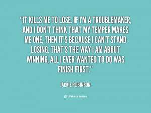 quotes about family troublemakers preview quote troublemakers show us ...