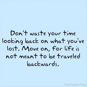 Good Time #Quotes | Best 17 good time quotes collection
