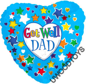 get well soon dad quotes get well soon dad quotes get well soon dad ...