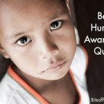 Best-Hunger-Awareness-Quotes-150x150.jpg