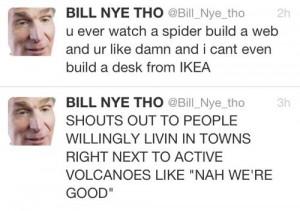 bill_nye_tho, full stop, best twitter