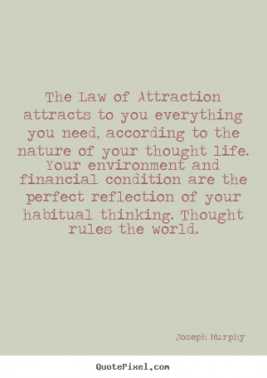 Inspirational Quotes About Law