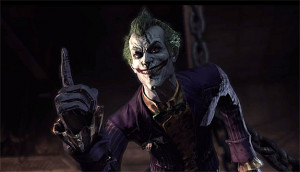 top-10-hammy-video-games-batman-arkham-asylum-joker.jpg