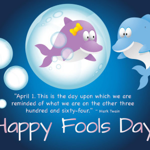 April Fool Best HD Wallpapers april fool quotes sayings