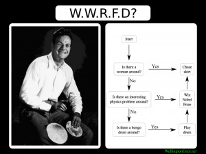 what-would-richard-feynman-do.png
