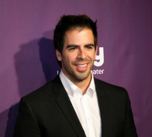 24 july 2010 imdb staff photo jon reeves names eli roth eli roth
