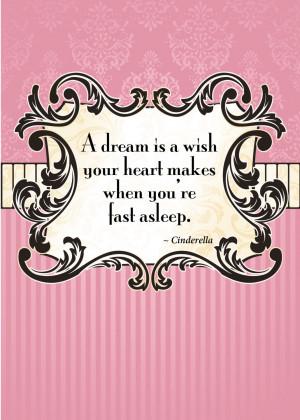 Cinderella Quotes Cinderella quotes.