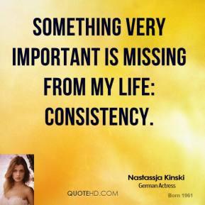 nastassja-kinski-quote-something-very-important-is-missing-from-my.jpg