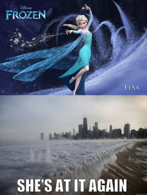 Frozen-memes-.-..-Top-17-most-Funny-Frozen-Quotes