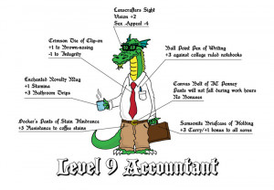 Funny Accountant T Shirts Funny Accountant Gifts Cards Posters And
