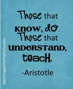 teachingwithsimplicity aristotle quotes understand bag quotes stuff ...