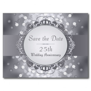 Silver Wedding Anniversary Quotes For Him For Husband For Boyfriend ...