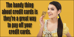 ... quotes by author credit card quotes quotations about credit cards