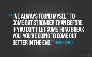 ve always found myself.. (Hope Solo) (1600 x 1000)