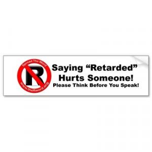 Mental Retardation: Mental Retardation, Quotes, Mental Retarded