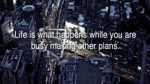 life-quotes-inspirational-inspiring-motivational54.jpg