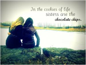 sister quotes heart touching quotes heart quotes blood quotes