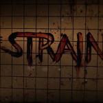The-Strain-150x150.jpg