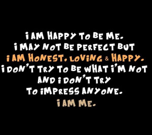 Am Me