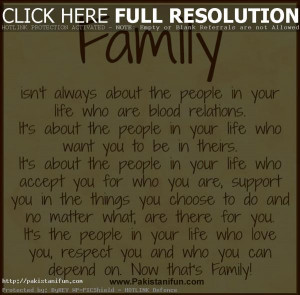 Best Quotes About Family in HD Wallpapers for Desktop. Best Quotes ...