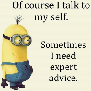 Minions-Quotes-325-featured.jpg