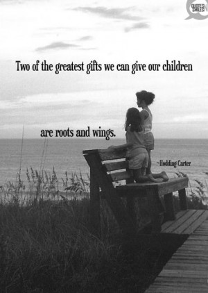 roots-and-wings-dream-big-picture-quote