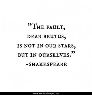 julius caesar quotes sayings meaningful inspiring wish 452 jpg