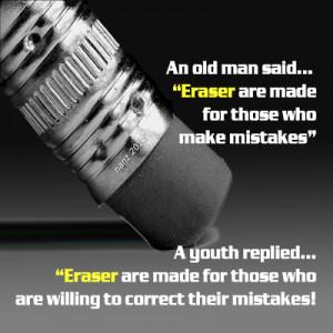 Radha Sharma onto Famous quotes