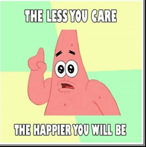 Funny Quotes Moments Patrick Star Doblelol