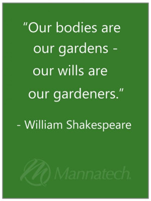 Othello quotes, famous, best, sayings, our wills