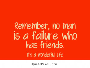 ... quotes about love and friendship from movies friendship love movies