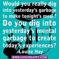 louise hay quotes - Google Search