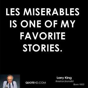 Funny Quotes About Miserable People