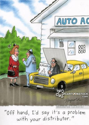 Car Mechanics cartoons, Car Mechanics cartoon, funny, Car Mechanics ...
