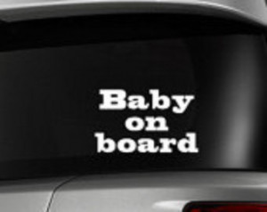 ... sign, Baby Shower gift for the expecting parents of a baby boy or girl