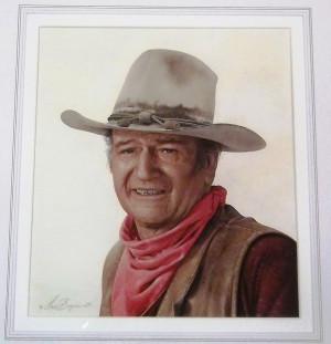 John Wayne. John Wayne Movie Quotes Pilgrim. View Original . [Updated ...