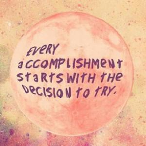 best instagram quotes