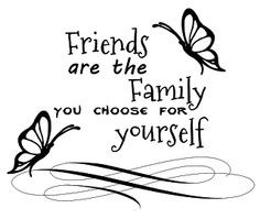 Word Quotes About Family ~ Quotes/Sayings
