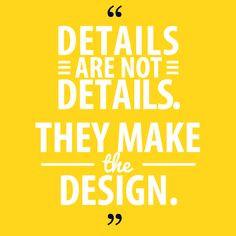 Architectural quotes - Citas de arquitectura