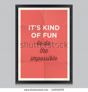 and motivational quotes poster by Walt Disney. Effects poster, frame ...