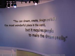 walt disney quotes about family walt disney quotes about family walt ...