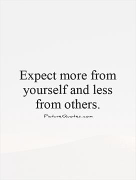 quotes troubled relationship quotes high expectations quotes failed ...