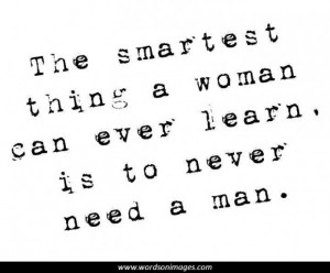 independent women quotes collection of inspiring quotes sayings