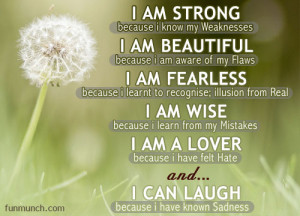 Positive Thinking Quotes Comments