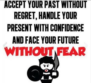 12 Jul 2012 Motivational Quotes In Hindi Car Quotes India Hindi