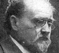 emile zola if you shut up truth and bury it under the ground it