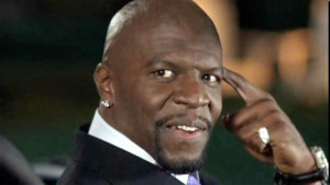 terry crews in white chicks titles white chicks names terry crews ...
